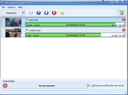 vso downloader 3.0.2.1